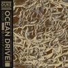 Ocean Drive (Purple Disco Machine Extended Mix)