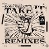 Take It (Billy Kenny Remix)