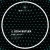 Rabbit Hole (Original Mix)