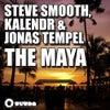 The Maya (Original Mix)