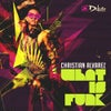 What Is Funk (Original Mix)