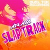 Slap Track (ReepR Remix)