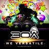 We Versatile (Original Mix)