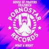 What A Night (Original Mix)