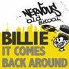 It Comes Back Around (Pound Boys Remix)