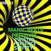 Twisted Presence (Original Mix)