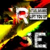 Lift You Up (Original Mix)