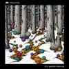 Peculiar Colors (Lee Jones Remix)