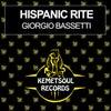 Hispanic Rite (Deep Mix)