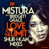 Love To The Limit (Shur-i-kan Club Mix)