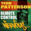 Remote Control (Main Mix)