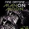 Man On Moon (Mihalis Safras Remix)