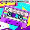 Turn Up The Bass (LeoSolar Renew Tribute Mix)