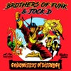 Grandmasters Of Bassology (Original Mix)