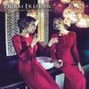 Go That Deep (feat. Shara Nelson) (Redanka?s ?93 Vocal Mix)