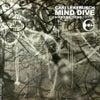 Mind Dive (Original Mix)