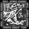 Express Yourself (Original Mix)