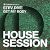 Get My Body (Extended Mix)