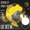 Benyoo (Original Mix)