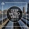 Deuce (Original Mix)