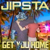 Get You Home (Mark Vdh Mix)
