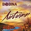Autumn (Extended Mix)