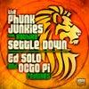 Settle Down (Ed Solo Remix)