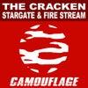 Stargate (Original Mix)