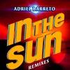 In The Sun (Original Mix)