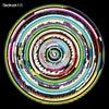 La Marea (Dosem Remix)