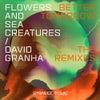 Better Tomorrow (Praveen Achary Remix)