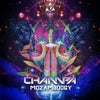 Mozamboogy (Original Mix)