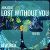 Lost Without You (Pole Folder Remix)