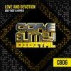 Love & Devotion (Original Mix)
