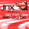 Big Fat Ass feat. Brainz (Rektchordz Remix)