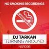 Turning Around (G.Pal Hypnotic Remix)