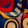 Esa Nena Quiere (Dennis Cruz Remix)