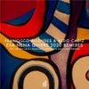 Esa Nena Quiere (Francisco Allendes & Aldo Cadiz Remix)