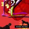 Devil (Nobel Remix)