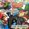 Cheeseboxxin (Original Mix)