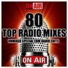 Hot Like Fire (Feat. Billie) (Swen Weber vs. Nogales Radio Mix)