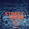 Street Noise (David Morales Diridim Mix)
