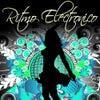Set Me Free (Valerio Remix)