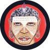 Psycho Girfriend (Original Mix)