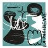 La Parisienne (Original Mix)