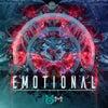 Emotional (Original Mix)