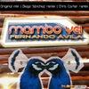 Mambo Yei (Chris Carter Remix)