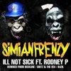 Ill Not Sick (Original Mix)