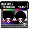 The Way (Extended Mix)