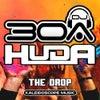 The Drop (Original Mix)